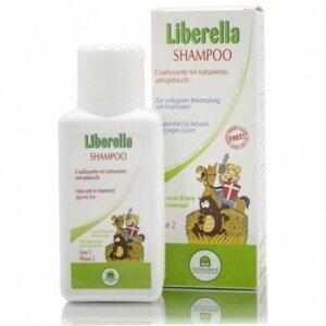 NATURA HOUSE Liberella šampón 250 ml