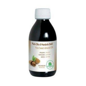 NATURA HOUSE Mandľový olej 200 ml
