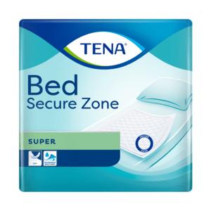 TENA Bed Super 60 x 75 cm 35 kusov