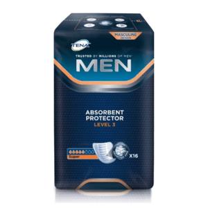 TENA Men level 3 16 kusov