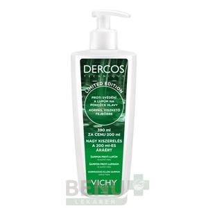 VICHY DERCOS ANTI-DANDRUFF DRY 390ml