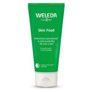 WELEDA Skin Food univerzálny výživný krém 75 ml