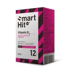 SmartHit IV B12 1x30 ml
