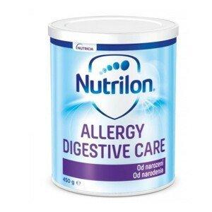 NUTRILON Allergy digestive care 450 g