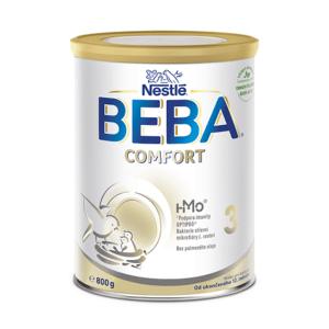 BEBA Comfort 3 HM-O 800 g
