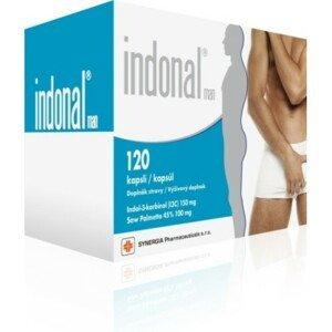 Indonal man cps 1x120 ks