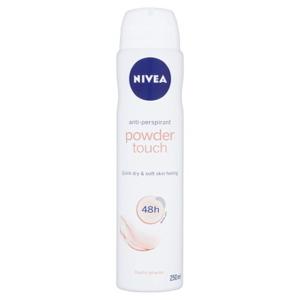 NIVEA Anti-perspirant powder touch sprej 150 ml