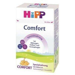 HiPP Comfort špeciálna dojčenská výživa 500 g