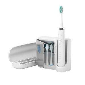 TRUELIFE SonicBrush UV sonická zubná kefka s UV sterilizátorom 1 kus