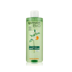 GARNIER BIO brightening orange micelárna voda 400 ml
