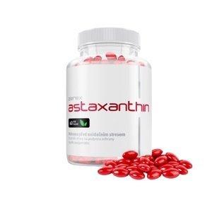 ZEREX ASTAXANTHIN 60cps