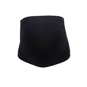 Medela Tehotenský brušný pás XL čierna