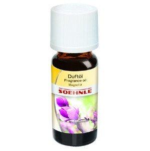 Soehnle Magnolia parfémovaný olej