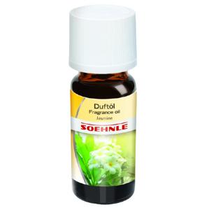 Soehnle Jasmín parfémovaný olej
