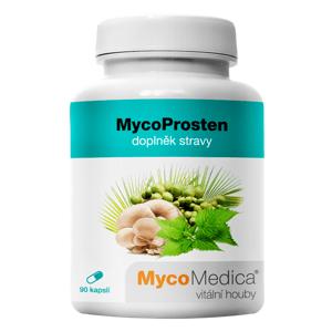 MycoMedica MycoProsten 90 kapsúl