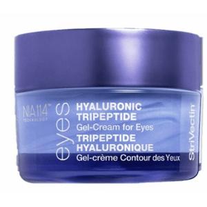 StriVectin Hyaluronic Tripeptide gel Cream for eyes 15ml