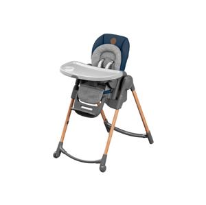 Maxi Cosi Minla rastúca stolička Essential Blue 1ks
