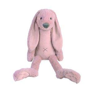 Happy Horse Králiček Richie BIG Old pink