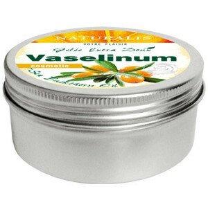 Naturalis vazelína Rakytníkový extrakt 100g