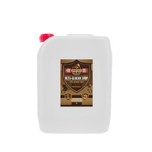TOPVET Sirup Beta-Glucan pre kone 5000ml