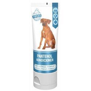TOPVET Panthenol kondicionér pre psov 200ml