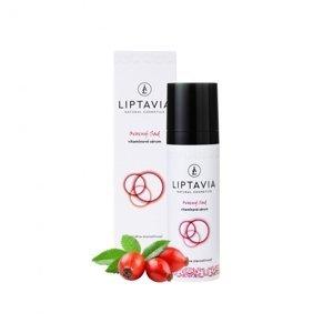 Liptavia Vitamínové sérum Ovocný Sad 30ml