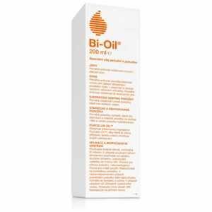 Bi-Oil starostlivosť o pokožku 200 ml