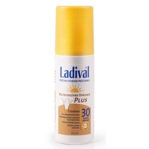 LADIVAL P+T Plus 30 LF sprej na ochranu proti slnku 150ml