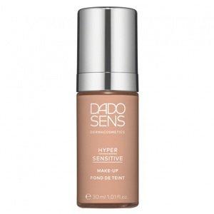 Dado Sens Hypersenzitívny Make up beige 30ml