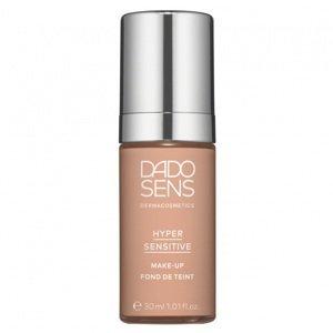 Dado Sens Hypersenzitívny Make up hazel 30ml