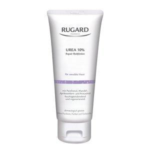 Rugard Urea 10% regeneračné telové mlieko 200ml