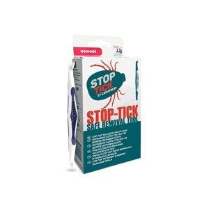 Ceumed stop-tick nástroj Odstraňovač kliešťov 1ks