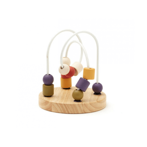 Kids Concept Mini motorický labyrint Neo 1ks