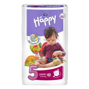 Bella Baby Happy Junior 42ks