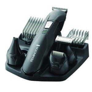 Zastrihovač vlasov PG6030 REMINGTON