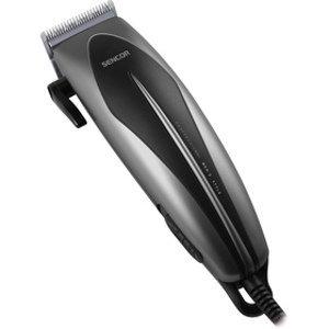 SENCOR SHP 320SL zastrihávač vlasov