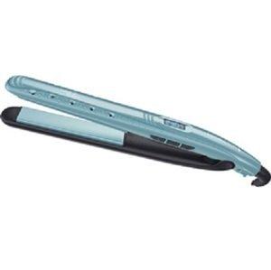 Žehlička na vlasy S7300 REMINGTON