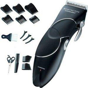 REMINGTON HC363 zastrihovač vlasov