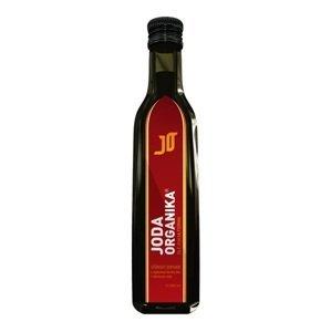 JODA ORGANIKA OLEJOVITA FORMA s organickou formou jódu v tekvicovom oleji 250 ml