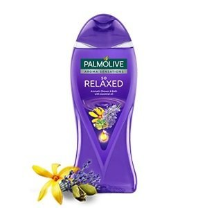 Palmolive SG Aroma Relaxed 250ml
