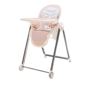 Zopa Detská stolička Space Blossom Pink