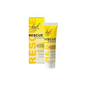 Rescue® krém prvej pomoci 30ml