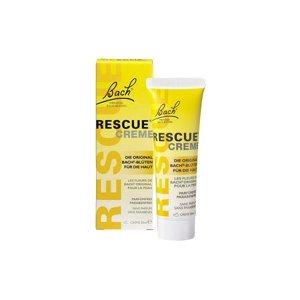 Rescue® krém prvej pomoci 50ml