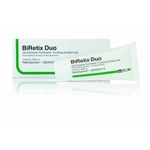 BiRetix Duo gél 30 ml