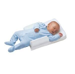 Doomoo Supreme sleep podložka small