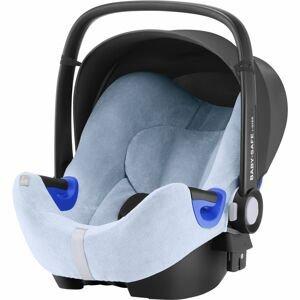 Britax Römer Letný poťah Baby-Safe i-Size, Blue