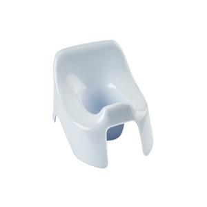 Thermobaby Nočník Anatomical Potty, Baby Blue