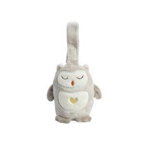 Tommee Tippee Hudebná závesná hračka Grofriend Ollie the Owl