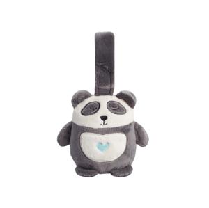 Tommee Tippee Hudebná závesná hračka Grofriend Pip the Panda
