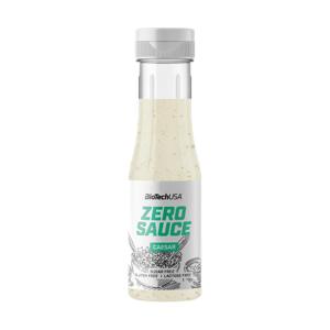 BiotechUSA Zero Sauce, caesar 350ml